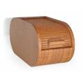 LayWoo-d3 Holz 3D-Filament