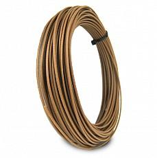 LayWoo-d3 Holz 3D Filament 1,75 mm, 250 g