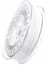 PET 3D Filament 1,75 mm, 750 g, Weiß
