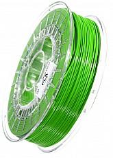 PLA 3D Filament 1.75 mm, 750 g, Grün