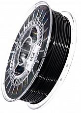 PLA Filament 2,85 mm, 750 g, Schwarz