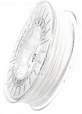 PLA 3D Filament 1.75 mm, 750 g, Weiß