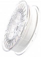 PLA Filament 2,85 mm, 750 g, Weiß