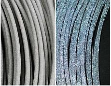 Reflect-O-Lay Filament 2,85 mm, 250 g