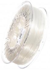 TPU 3D Filament Transparent klar, 750 g, 2,85 mm