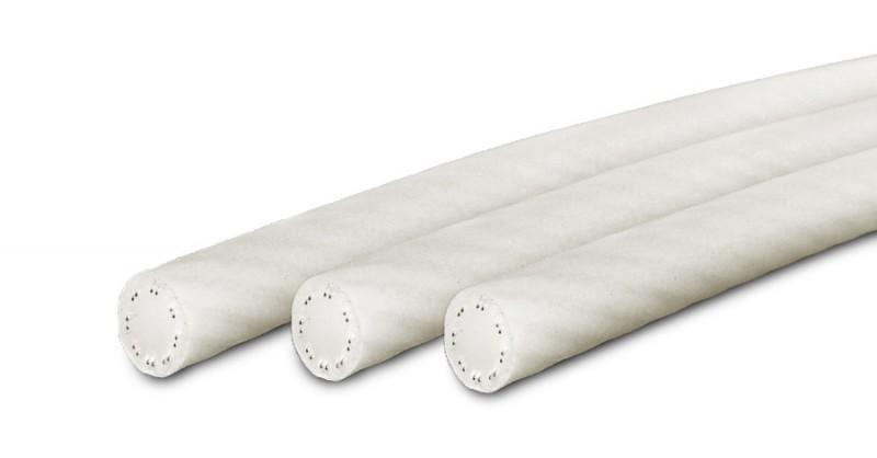 1 Meter PE Heating Welding Rod Natural