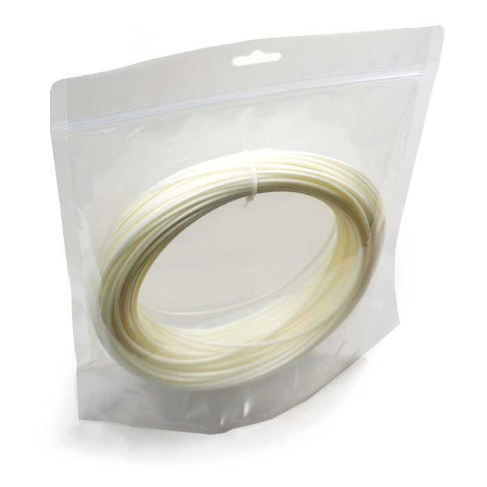 Lay-Fomm 40 3D Filament 2,85 mm 250 g