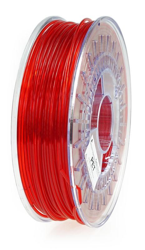 ABS Filament 1,75 mm, 750 g Natur