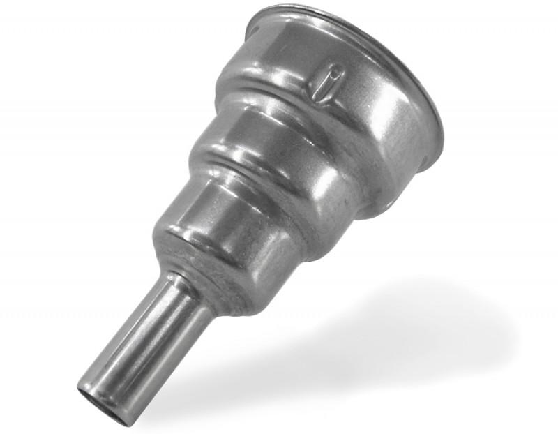 Reduzierdüse 34 mm - 9 mm