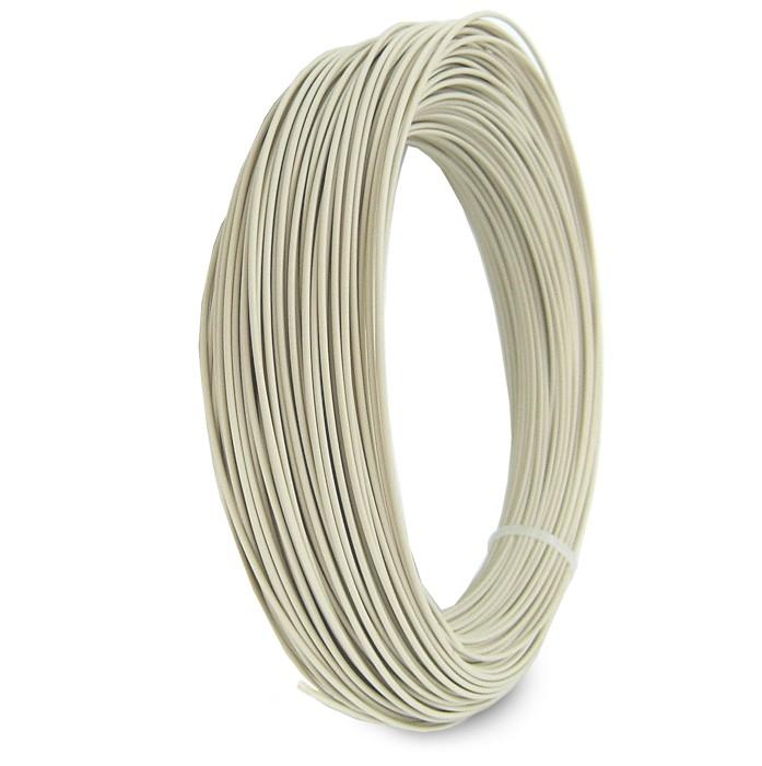 smartABS Filament 2,85 mm, 750 g, Grün