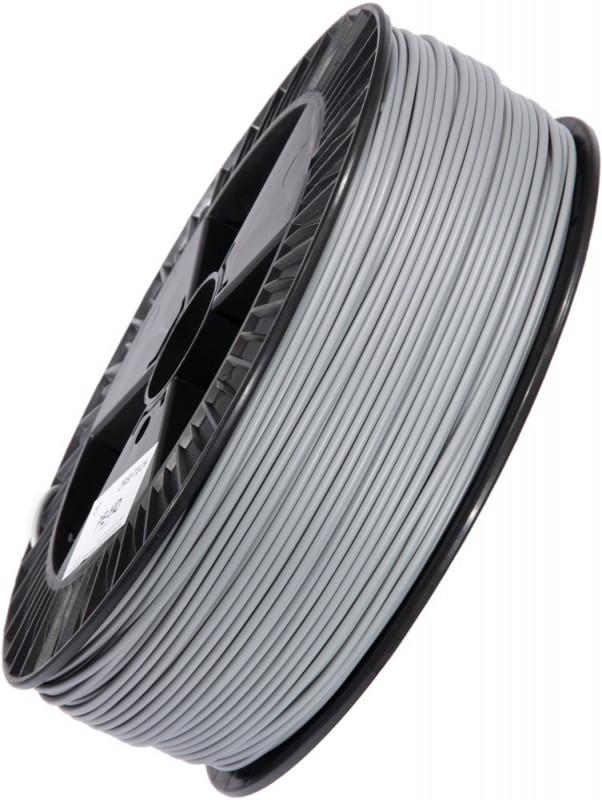 PE-HD Schweißdraht 4 mm 2,2 kg auf Spule, Fenstergrau