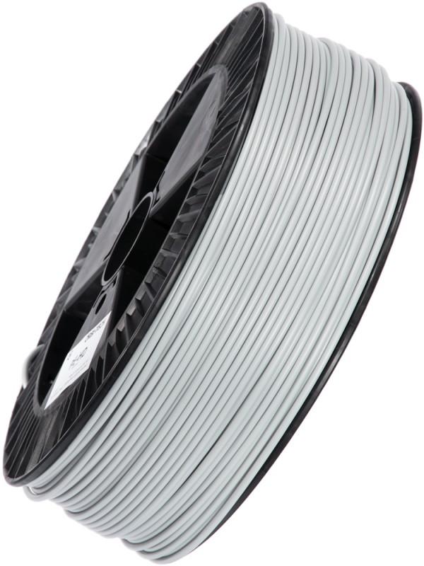 PE-HD Schweißdraht 4 mm 2,2 kg auf Spule, Telegrau 4