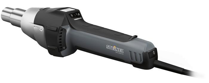 Hot Air Gun Steinel HG 2620 E