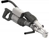 Munsch MAK 48 D Extruder K05050