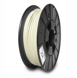 Premium PLA 90, 3 mm, natural
