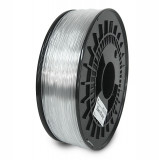 BendLay Filament, 1.75 mm, glass-clear / transparent