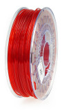 ABS Filament 1,75 mm, 750 g Klar / Transparent