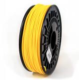 ABS Filament 2,85 mm, 750 g Grün