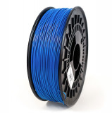 ABS Filament 2,85 mm, 750 g Blau