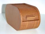 LayWoo-d3 FLEX Holz 3D Filament 1,75 mm, 250 g