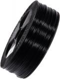 ABS Welding Rod 3 mm 2.3 kg on spool, Black