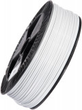 ABS Welding Rod 4 mm 2.2 kg on spool, White