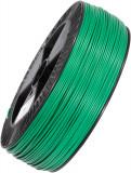 PP Schweißdraht 3 mm 2,2 kg auf Spule, Signalgrün