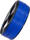 PP Schweißdraht 3 mm 2,2 kg auf Spule, Ultramarinblau