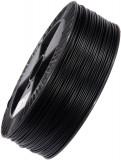 PPel Welding Rod 3 mm 2.2 kg on spool, Black