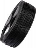 PP Welding Rod 4 mm 2.2 kg on spool, Black