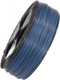 PP Schweißdraht 4 mm 2,2 kg auf Spule, Fernblau