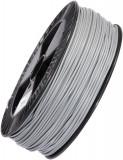 PP-flex Schweißdraht 4 mm 1,3 kg auf Spule, Telegrau
