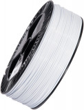 PE-LD Schweißdraht 4 mm 1,1 kg auf Spule, Weiß