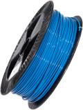 PE-LLD Schweißdraht 4 mm 1,1 kg auf Spule, Himmelblau