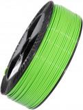 PE-LLD Schweißdraht 4 mm 2,2 kg auf Spule, Gelb Grün