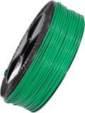 PE-LLD Schweißdraht 4 mm 2,2 kg auf Spule, Signal Grün