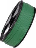 PE-HD Schweißdraht 3 mm 1,8 kg auf Spule, Patinagrün
