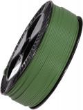 PE-HD Schweißdraht 4 mm 1,8 kg auf Spule, Resedagrün