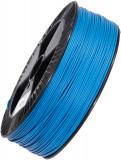 PE-HD Schweißdraht 3 mm 2,2 kg auf Spule, Himmelblau