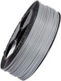 PE-HD Schweißdraht 4 mm 2,2 kg auf Spule, Telegrau