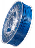 ABS Filament 1,75 mm, 750 g Blau