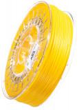 ABS Filament 1,75 mm, 750 g Gelb