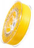 ABS Filament 2,85 mm, 750 g Gelb