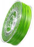 ABS Filament 1,75 mm, 750 g Grün