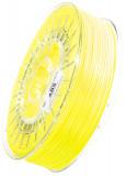 ABS Filament 1,75 mm, 750 g Leucht-Gelb