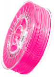 ABS Filament 1,75 mm, 750 g Pink / Magenta
