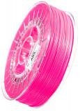 ABS 3D Filament 1.75 mm, 750 g Pink / Magenta