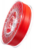 ABS Filament 2,85 mm, 750 g Rot