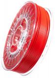 ABS 3D Filament 2,85 mm, 750 g Rot