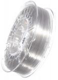 ABS 3D Filament 2,85 mm, 750 g Klar / Transparent